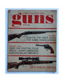 Larry Koller's new Guns annual. 12th annual edition.