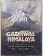 Garwhal Himalaya. Expedition Suisse 1939.