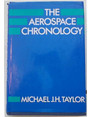 The aerospace chronology.