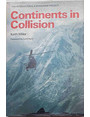 Continents in collision. The International Karakoram Project.
